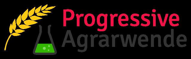 Progressive Agrarwende
