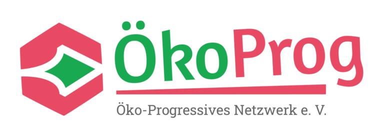 Öko-Progressives Netzwerk e. V.