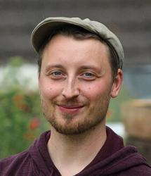 Christoph Meixner