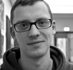 Bartosz Bartkowski